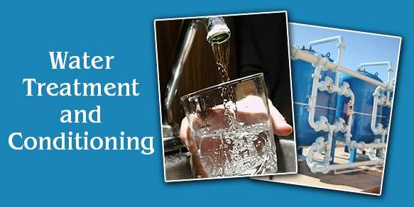 Nj Amp South Jersey Water Treatment Water Filtration Water